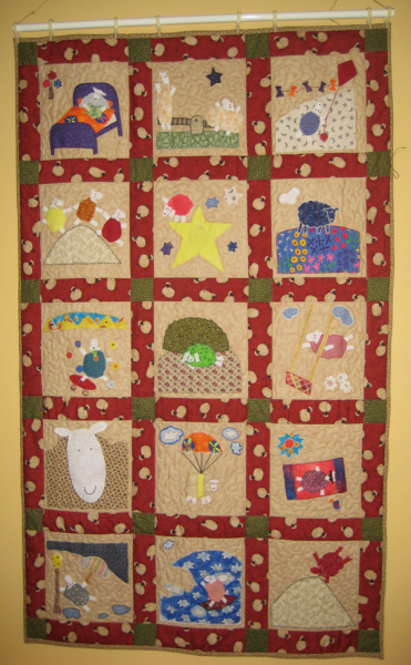 BB-merle's-quilt-whole