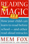 reading-magic
