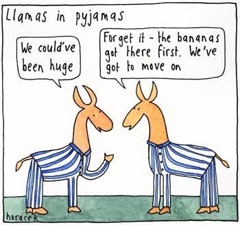 feb03-Llamas-in-pyjamas350