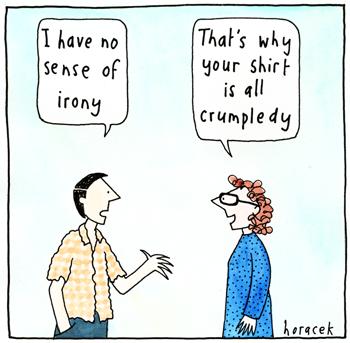 feb05-crumpledy-shirt350