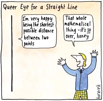 feb06-queer-eye350