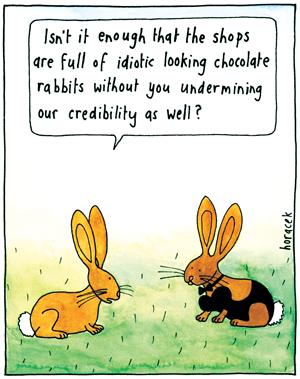 feb08-bunnies300