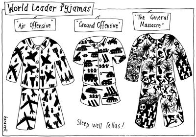 feb13-world-leader-pyjamas4