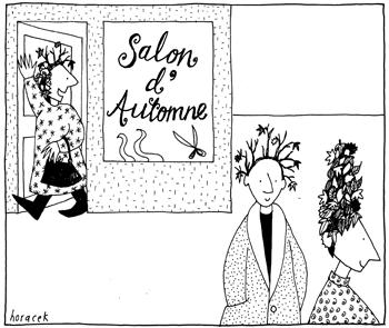 feb20-salon-d'automne-copy