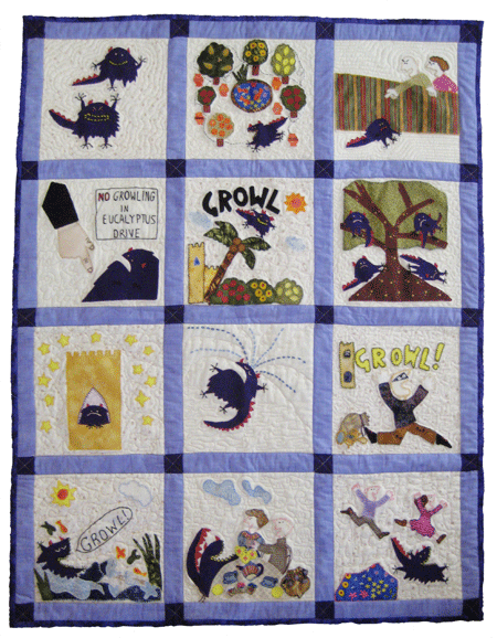 02-whole-quilt-5fin