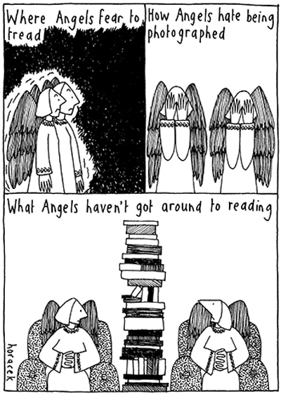 02-angels-haven't-read-line-400