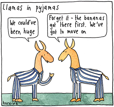 07-Llamas-in-pyjamas-col-LQ-400