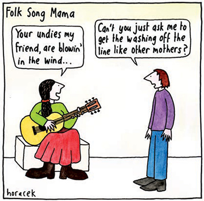 11-Folk-Song-Mama-400