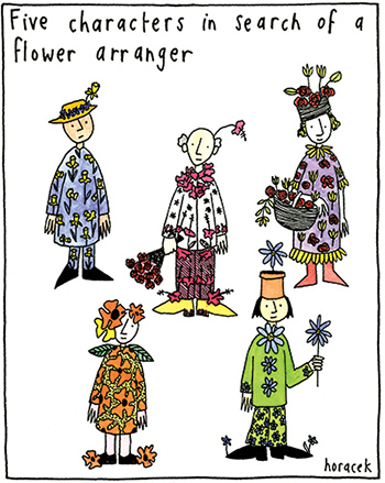 17-flower-arranger-col-350