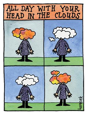 05--head-in-clouds-col300