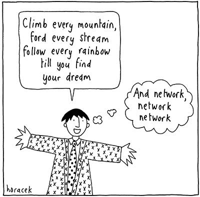 14-network-network400