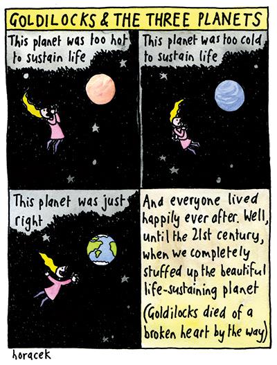 08-Goldilocks-and-the-three-planets_LQ-col-400