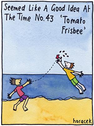 05-HORACEK-tomato-frisbee-col-300