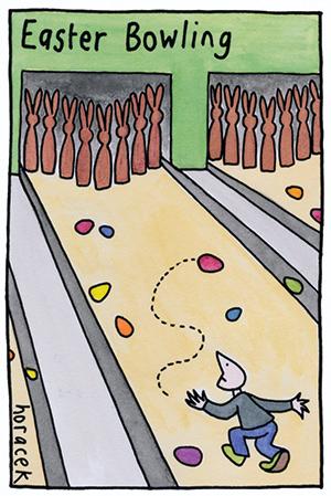 14-HORACEK-Easter-Bowling-col-300