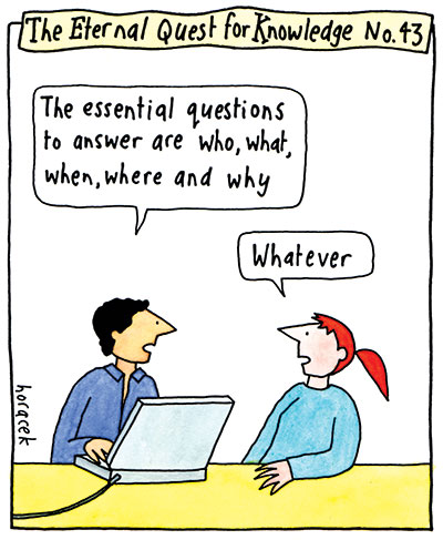 horacek-03-eqk-essential-questions-col-400