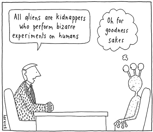 horacek-05-alien-kidnappers-line-500