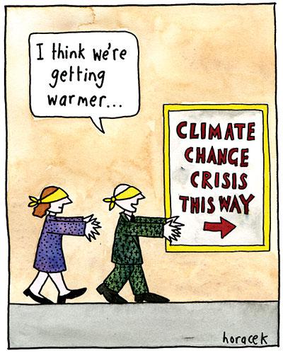 horacek-14-climate-change-crisis-col-400