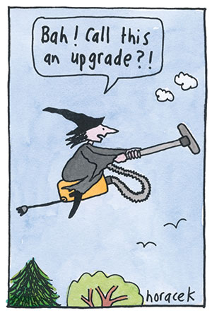 horacek13-witch-upgrade-col-300