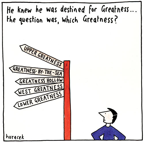 horacek17-which-greatness-col_500