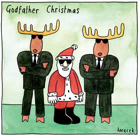horacek-13-godfather-christmas-col_lq-450