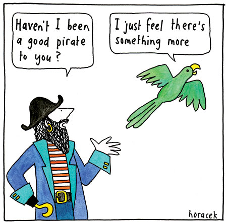 Horacek-05-good-pirate-col_LQ-450