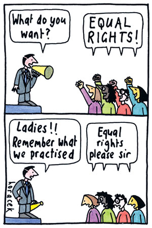 Horacek-10-equalrights-col-300