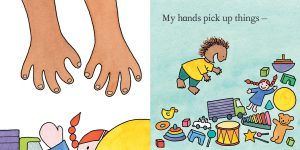 hands_page_03-double-spread