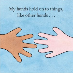 hands_page_06