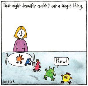 11-Jennifer-couldn't-eat-co_LQ-450