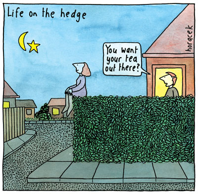 Horacek_02-life-on-the-hedge-col_400