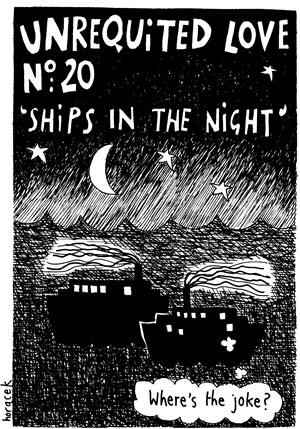 Horacek_08-ships-in-the-night_300