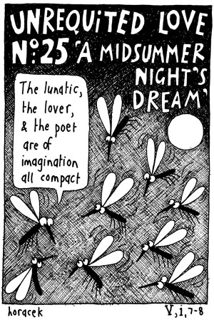 Horacek_11-midsummer-night's-dream_300
