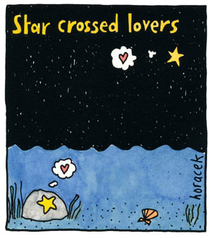 Horacek_12-star-crossed-lovers-col_300