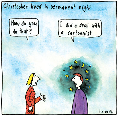 Horacek_14-permanent-night-col_400