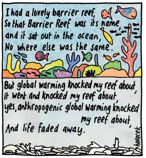 11-Horacek-Barrier-Reef-col-500