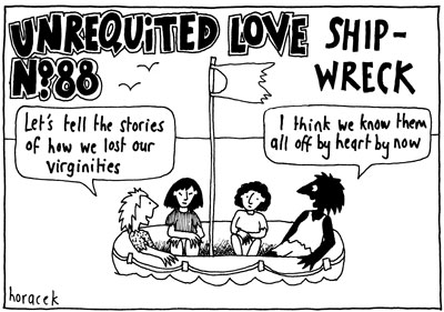 15-Horacek--shipwreck-400