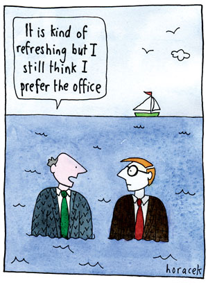 16-Horacek--prefer-the-office--col-300