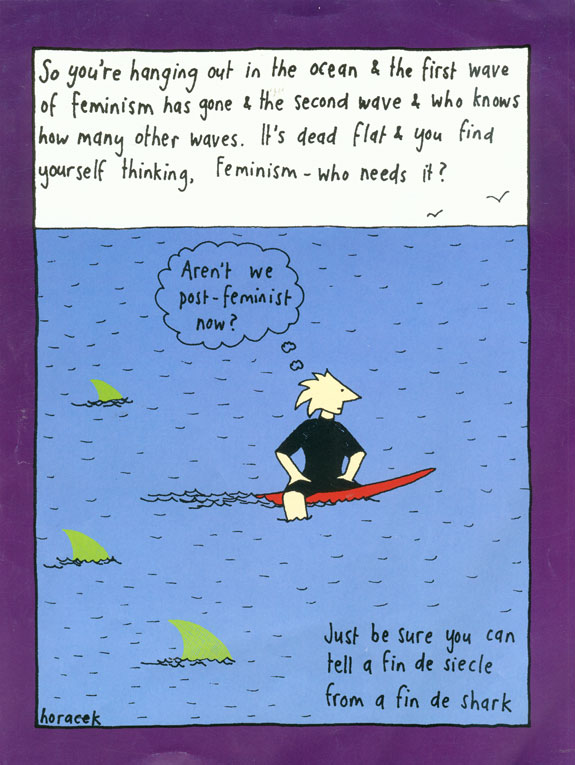 22-Horacek--hanging-in-ocean-wave-of-feminism-col-575