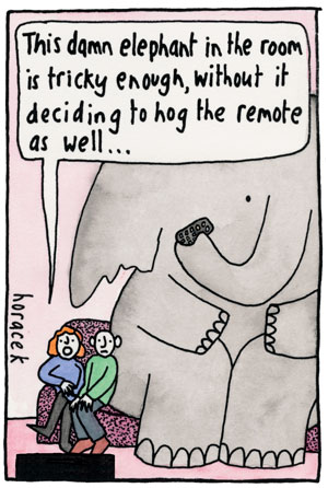 08Horacek-elephantinroom-col300