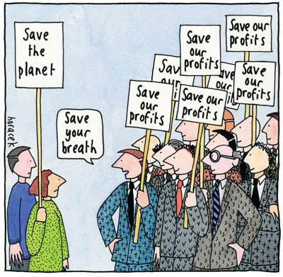 14Horacek-save-the-planet-col2400