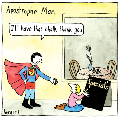 15-Apostrophe-man.col400